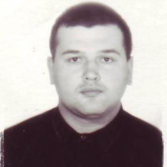 Тарасов Роман Александрович