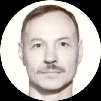 Ахметзянов Рустам Владимирович