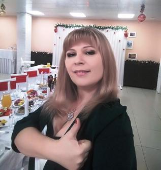 наталья юрьевна семенченко