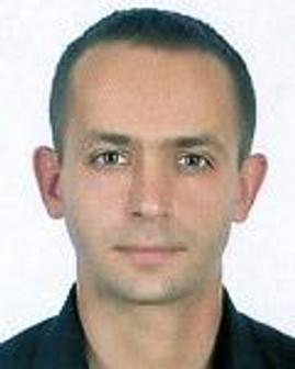 Дятлов Александр Васильевич