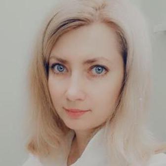 Бирюкова Татьяна Сергеевна