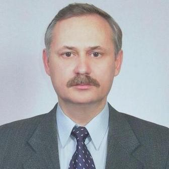 Потапов Михаил Григорьевич
