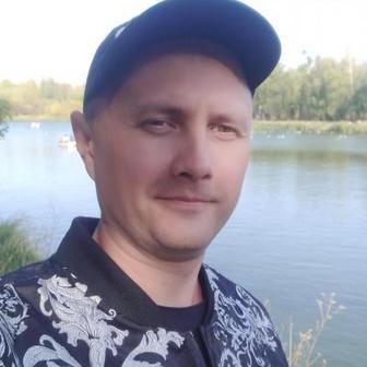 Крапивин Константин Сергеевич