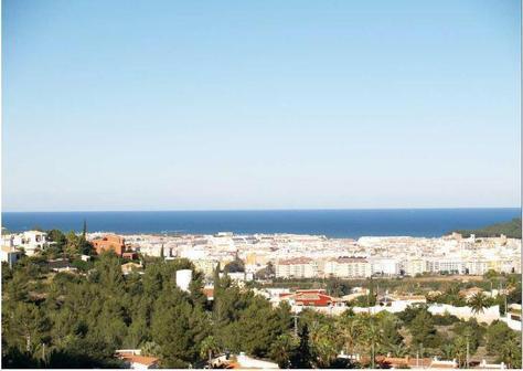 Casas de Alicante