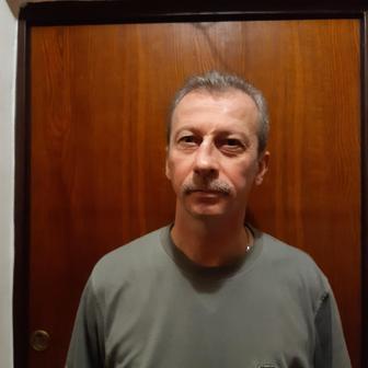Самонин Игорь Николаевич