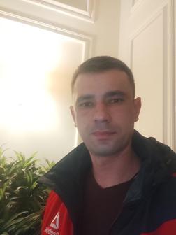 Смирнов Руслан Николаевич