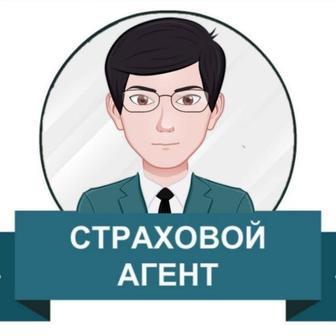 Сулейманов Ферат Сулейманович