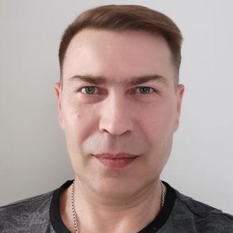 Королёв Александр Владимирович