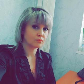 Битюкова Ирина Радиевна