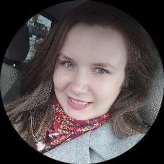 Шаблыкина Анастасия Игоревна