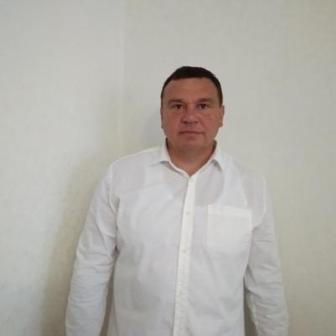 ЕФИМОВ ЮРИЙ ВЛАДИМИРОВИЧ