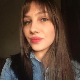 Выгузова Алина Александровна