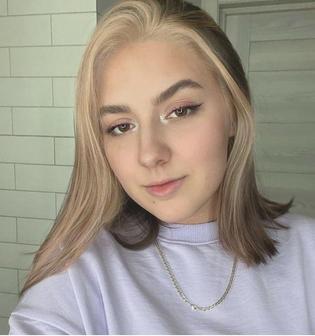 Олейник Юлия Владимировна