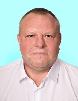 Кузин Михаил Юрьевич
