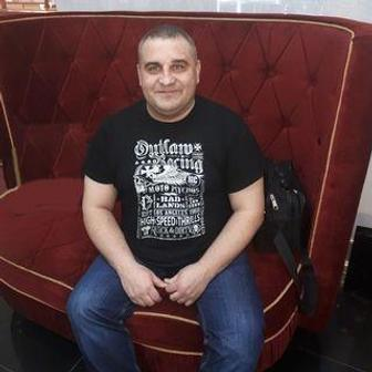 Лобовкин Вадим Викторович