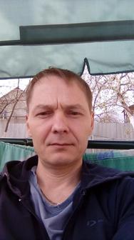 Мишулков Михаил Владимирович