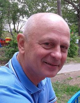 Валентин Емельянович Мерцалов