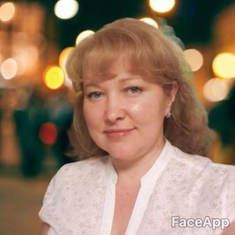 Сибгатулина Наталья Владимировна