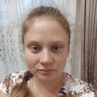 Смирнова Наталья Александровна