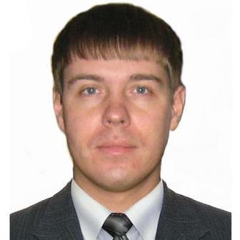 Власкин Игорь Васильевич
