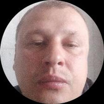 Кардаш Павел Анатольевич