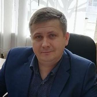 Стасюк Виталий Владимирович