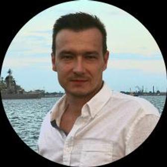 Загузин Алексей Витальевич
