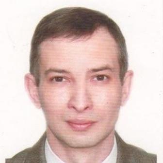 Кубасов Вячеслав Александрович
