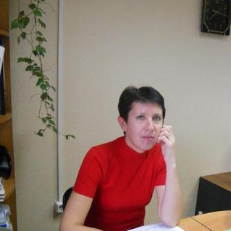 Щеклеина Светлана Анатольевна