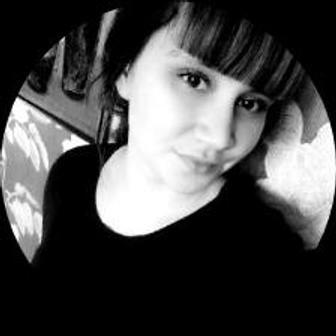 Анишина Алена Юрьевна