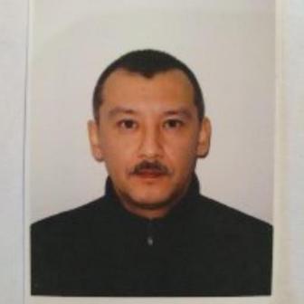 Кан Игорь Юрьевич