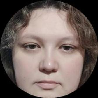 Игнатова Татьяна Александровна