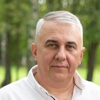 Могильченко Александр Владимирович