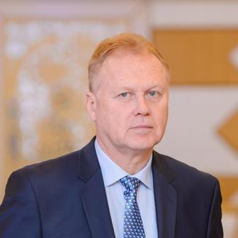 Кочугаев Александр Иванович