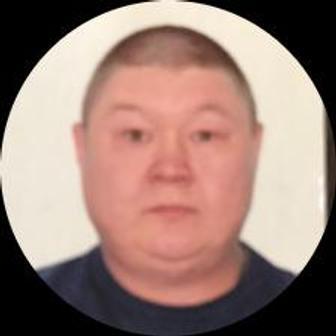 русмиленко виталий эрнстович