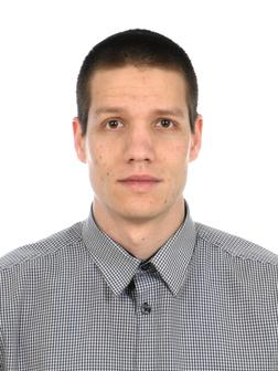 Чуранов Дмитрий Владимирович