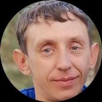 Шек Андрей Геннадьевич