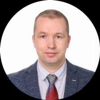 КАЛИМОВ ВАЛЕРИЙ ГЕННАДЬЕВИЧ