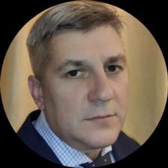 Галабурда Евгений Вячеславович