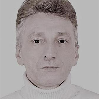 Маленко Олег Анатольевич