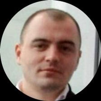 Репко Дмитрий Андреевич