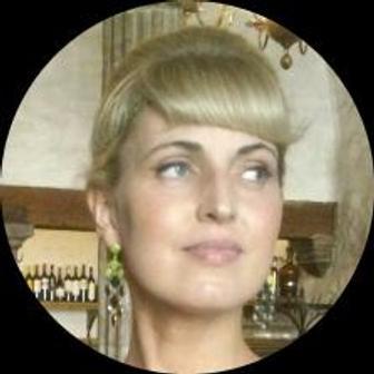 Хомченко Оксана Александровна
