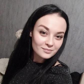 Акшинская Юлия Валерьевна
