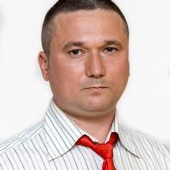 Харий Руслан Игоревич
