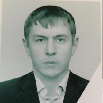 Прокопенко Сергей Александрович