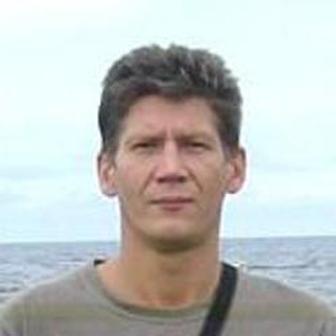 Лепешков Николай Сергеевич