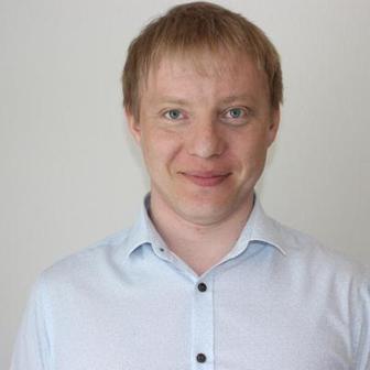 Романов Степан Геннадьевич