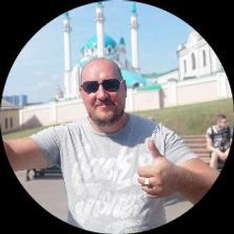 Щапин Игорь Анатольевич