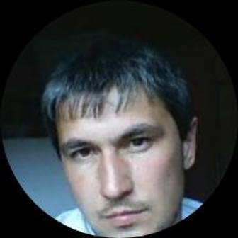 Ишматов Дмитрий Павлович