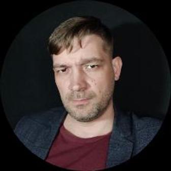 Леонтьев Алексей Андреевич